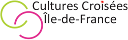 Cultures Coirées en Île-de-France